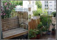 Bienen Auf Balkon Erlaubt