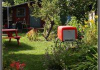 Bienen Im Garten Erlaubt