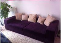 Big Sofa Xxl Gebraucht