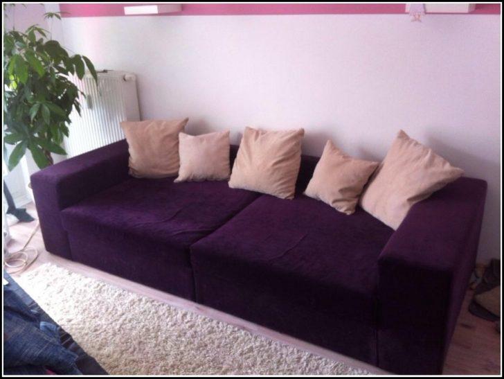 Permalink to Big Sofa Xxl Gebraucht
