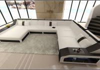 Big Sofa Xxl Lutz