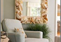 Bild Für Wohnzimmer Selber Machen