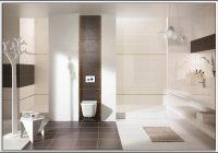 Bilder Badezimmer Fliesen