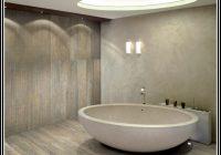 Bilder Badgestaltung Fliesen