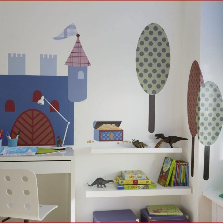 Permalink to Bilder Für Kinderzimmer Jungs