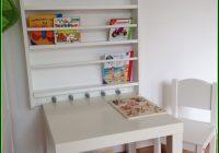 Bilder Für Kinder Ikea