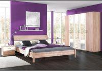 Bilder Für Schlafzimmer