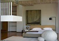 Bilder Für Schlafzimmer Feng Shui
