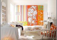 bilder für wohnzimmer abstrakt
