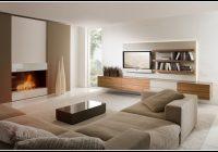 Bilder Für Wohnzimmer Ch