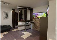 bilder für wohnzimmer farben