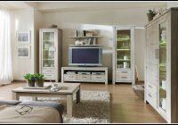 Bilder Für Wohnzimmer Kaufen