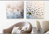 bilder fürs wohnzimmer leinwand