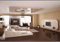 Bilder Fürs Wohnzimmer Modern