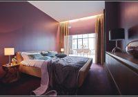 Bilder Frs Schlafzimmer