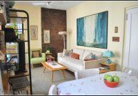 Bilder Gemälde Für Wohnzimmer