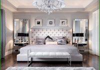 Bilder Ideen Schlafzimmer