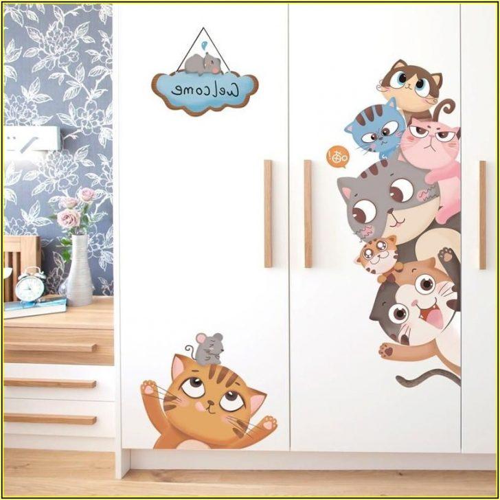 Permalink to Bilder Tiere Für Kinderzimmer