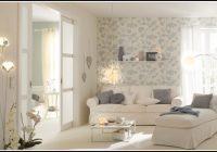 Bilder Wohnzimmer Design