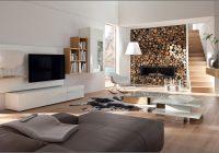 Bilder Wohnzimmer Gestalten