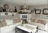 Bilder Wohnzimmer Kaufen