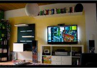 Bilder Wohnzimmer Selbst Machen