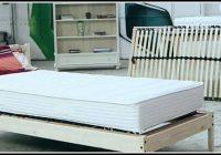 Billig Betten Mit Matratze Kaufen