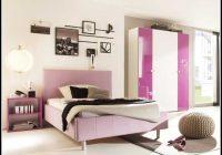 Billige Betten Bei Ikea