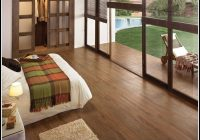 Bodenbeläge Für Schlafzimmer