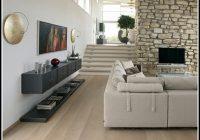 Bodenbeläge Für Wohnzimmer