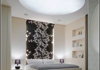 Bodenbelag Schlafzimmer Allergiker