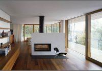 Bodenbelag Wohnzimmer Fußbodenheizung