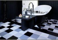 Bodenbelge Badezimmer Pvc