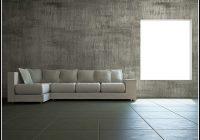 Bodenfliesen Wohnzimmer Preis