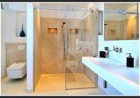 Bodengleiche Dusche Fliesen Oder Duschtasse