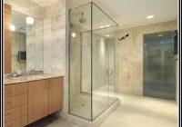 Bodengleiche Dusche Fliesen Oder Wanne