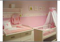 Bordüre Kinderzimmer Selbstklebend