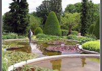 Botanischer Garten Berlin Veranstaltungen 2011