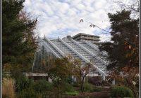 Botanischer Garten Bochum Hunde Erlaubt