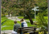 Botanischer Garten Hochzeit Nrw