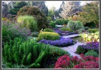 Botanischer Garten Linz Veranstaltungen