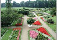 Botanischer Garten Nrw