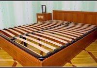 Box Spring Better Than Platform Bed