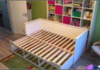 Brimnes Bett Ikea