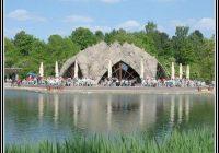 Britzer Garten Berlin Veranstaltungen