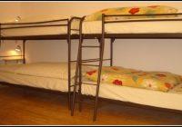 Buch Ein Bett Hostel Hamburg Deutschland