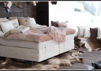 Carpe Diem Betten