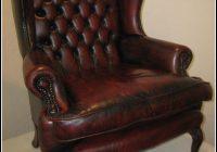 Chesterfield Sofa Gebraucht