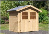Container Als Gartenhaus Baugenehmigung