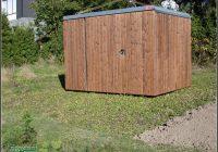 Container Gartenhaus Kaufen